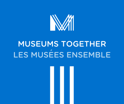 CMA Museums Together