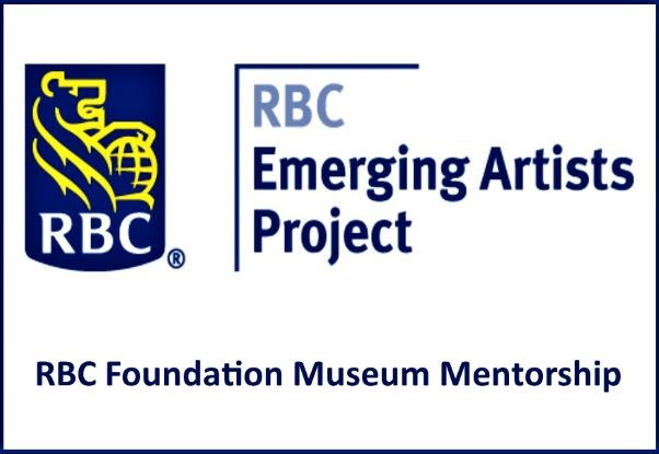 COVID RBC Foundation 1.1